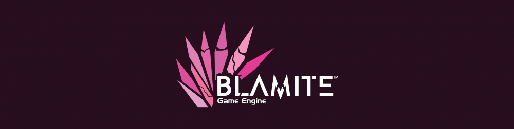 blamite_announcement_banner_hd.png