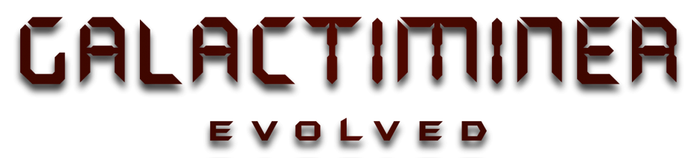 galactiminer_evolved_logo_shadow.png