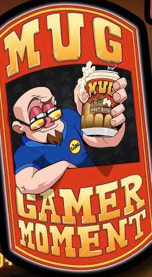 :mug_gamer_moment: