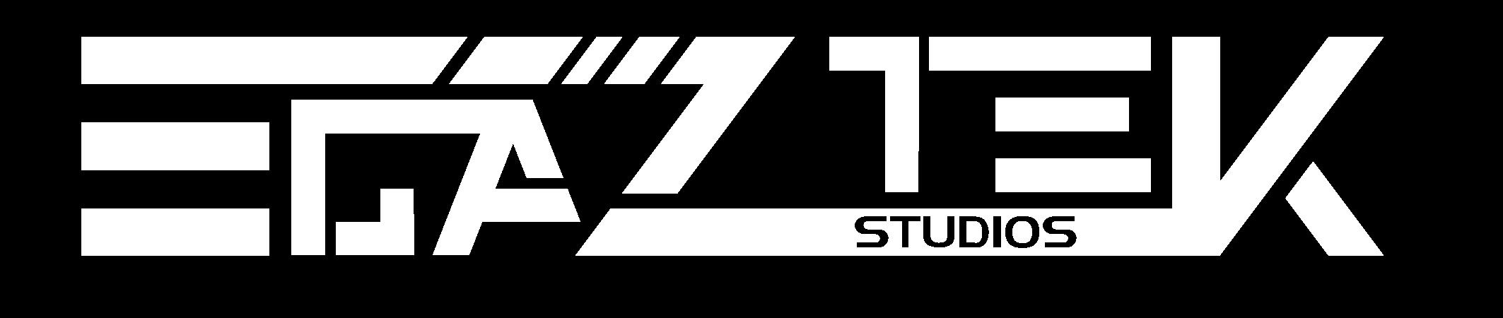 Guidelines - Elaztek Studios