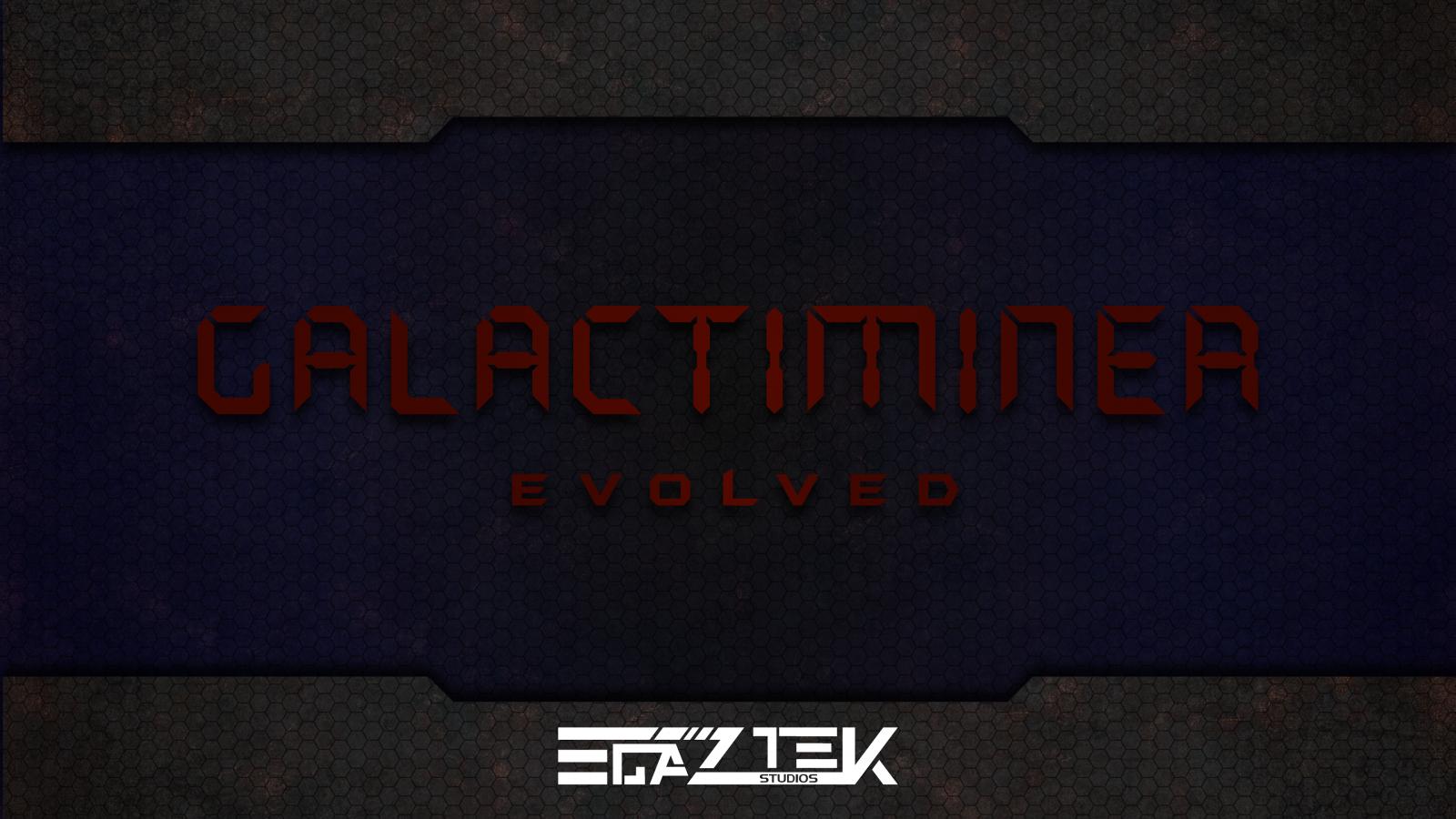 galactiminer_evolved_bg_4k.png