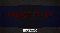 galactiminer_evolved_bg_4k.png